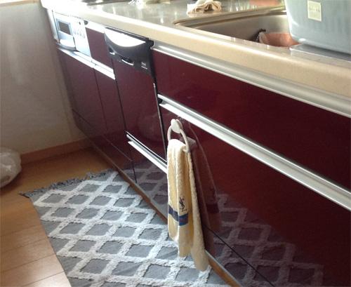 食洗器 1.jpg